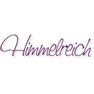 Himmelreich logo vector logo
