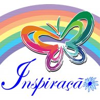 Inspiração logo vector logo