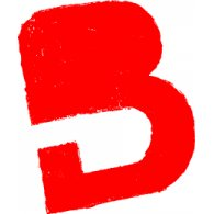 BerlinDayz logo vector logo