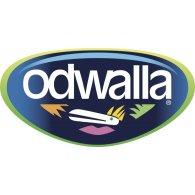 Odwalla logo vector logo