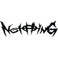 Jeffrey Nothing logo vector logo