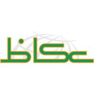OKAZ logo vector logo