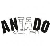 ANTADO logo vector logo