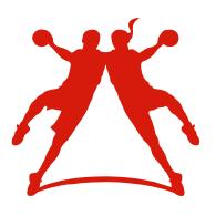 FMH logo vector logo