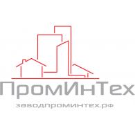 Завод «ПромИнТех»