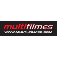 MultiFilmes logo vector logo