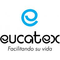Eucatex logo vector logo