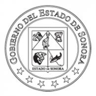 Sonora logo vector logo