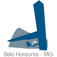Igrejinha Panpulha – Belo Horizonte logo vector logo