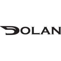 Dolan logo vector logo