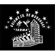 TARMA SEÑOR DE MURUHUAY logo vector logo