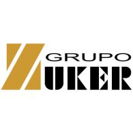 Grupo Zuker logo vector logo