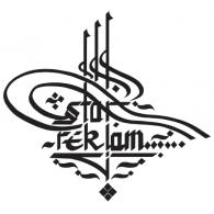 Star Reklam logo vector logo