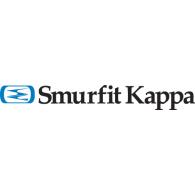 Smurfit Kappa logo vector logo