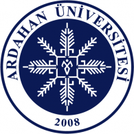 Ardahan logo vector logo