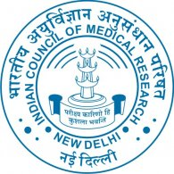 Indian Council of Medical Research logo vector logo