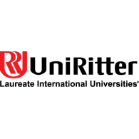 UniRitter logo vector logo