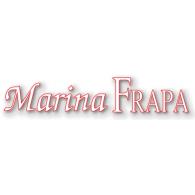 Marina Frapa Rogoznica logo vector logo