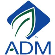 Archer Daniels Midland logo vector logo