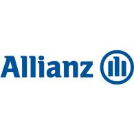 Allianz Sigorta logo vector logo