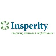 Insperity logo vector logo