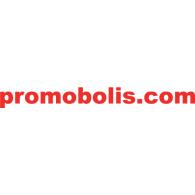 promobolis.com logo vector logo