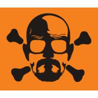 Heisenberg logo vector logo
