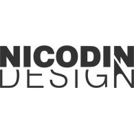 Nicodin Design