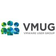 VMware VMUG logo vector logo