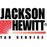 Jackson Hewitt logo vector logo