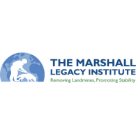 The Marshall Legacy Institute logo vector logo