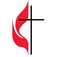 Arul logo vector logo