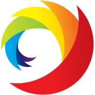 TengNeung.com logo vector logo