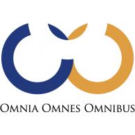 3O-modellen logo vector logo
