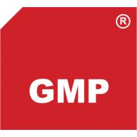gmp logo vector logo