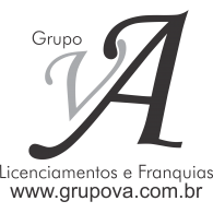 Grupo VA