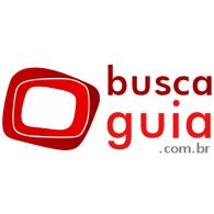 Busca Guia logo vector logo