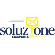 Soluzione Campania – Consorzio di recapito logo vector logo