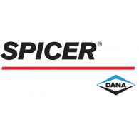 Spicer logo vector logo