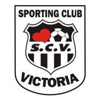 Sporting Club Victoria logo vector logo