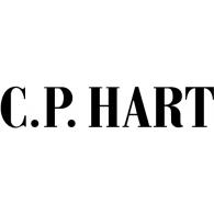 C.P. Hart