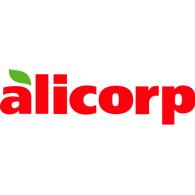 Alicorp logo vector logo