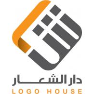 Logo House logo vector logo