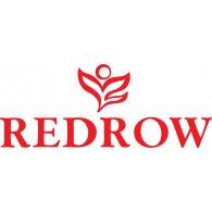 Redrow logo vector logo