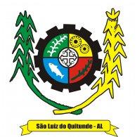 Prefeitura São Luiz do Quitunde logo vector logo