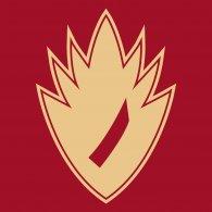 NOVA Corps logo vector logo
