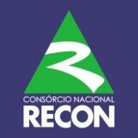 Recon Consórcio Nacional logo vector logo