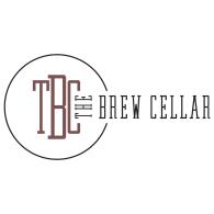 The Brew Cellar logo vector logo