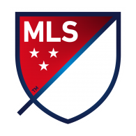 MLS CREST (2015 version) logo vector logo