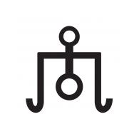 Gindi Arma logo vector logo